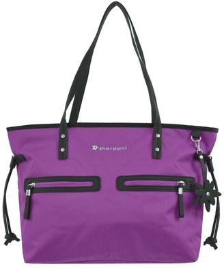 Sherpani Bria Full-Size Tote Bag (For Women) $29.99 thestylecure.com