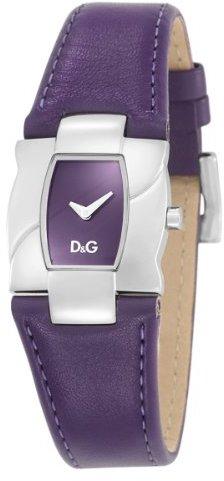 Dolce & Gabbana Women's DW0615 Ollie Analog Watch