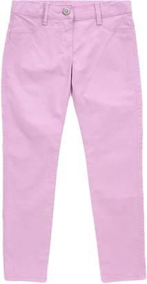 Eddie Pen Casual pants - Item 36978291GK