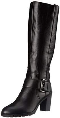 LifeStride Women's Sasha Riding Boot