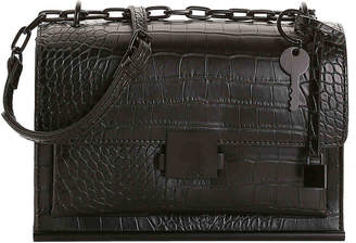 Aldo Valstrona Crossbody Bag - Women's
