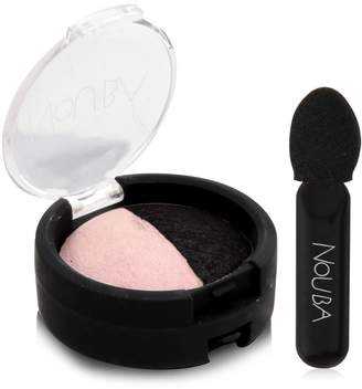 Nouba Double Bubble Eye Shadow 25