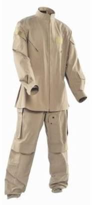 Drifire NAVAIR Flight Suit Pant Khaki P1 20000276-TN-MR