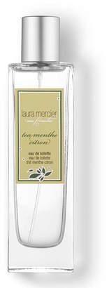 Laura Mercier Tea Menthe Citron Eau de Toilette, 1.7 oz.