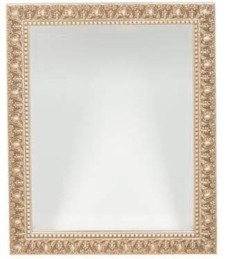Custom Gilt Mirror