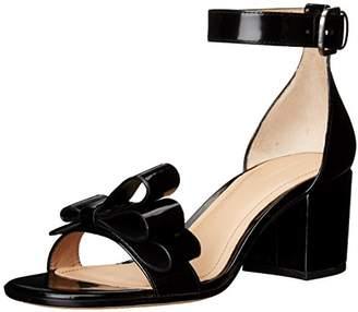 Pour La Victoire Women's Aimee Dress Sandal
