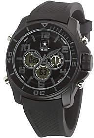 Wrist Armor U.S. Army C24 Multifunction Watch -