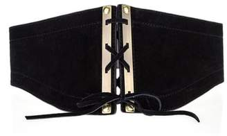 Roxy LOVESTRENGTH Corset Belt