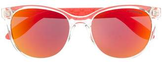 Carrera Carrerino 12 sunglasses