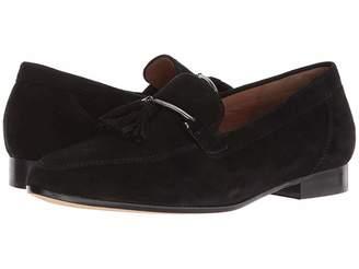 Gabor 82.443 Women's Slip-on Dress Shoes
