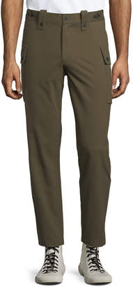 Ovadia & Sons Men's Storm Utility Pants