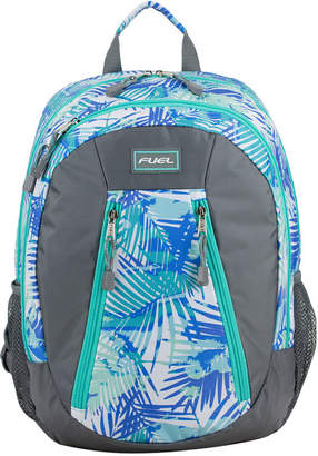 Fuel Active 2.0 Backpack