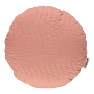 Nobodinoz Sitges Round Cushion 45cm