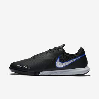 Nike Phantom Vision Academy Dynamic Fit Indoor/Court Soccer Shoe