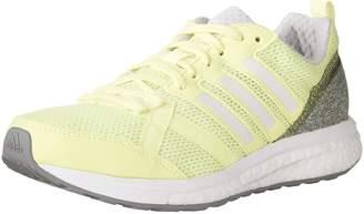 at Amazon Canada · adidas Women s adizero Tempo 9 Running Shoes f8cc09b5f6