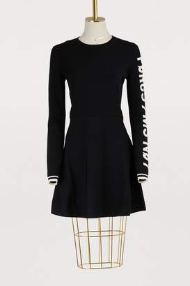 RED Valentino Love dress