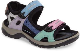 00fa153ebf9e Ecco Women s Sandals - ShopStyle