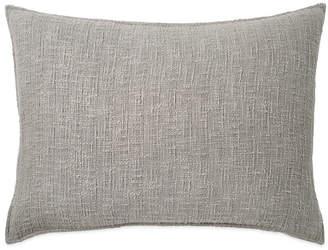 Donna Karan Dkny Pure Texture King Sham Bedding