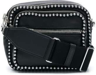 Alexander Wang Attica studded cross-body bag
