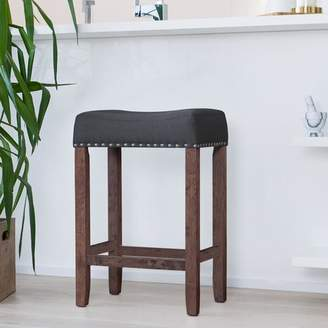 Breakwater Bay Firth Bar Stool