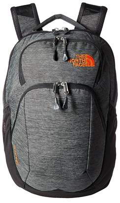 The North Face Pivoter Backpack Backpack Bags