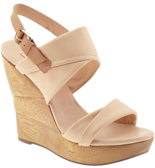 Diane von Furstenberg Footwear Ophelia