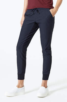 MPG Sport Denim-Look Jogger