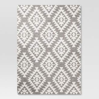 Threshold Area Rug Sahara