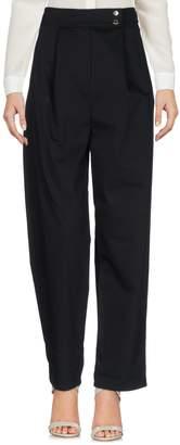 Kenzo Casual pants - Item 13102454FI
