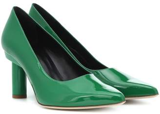 4c4a24c0bfc Green Shoes For Women - ShopStyle UK