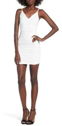 TIGER MIST Ally Dress