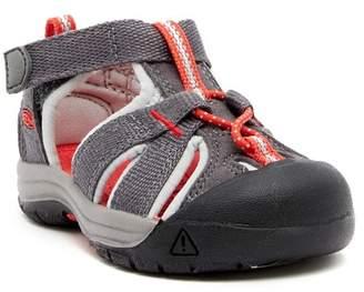 Keen Venice H2 Waterproof Sandal (Toddler)