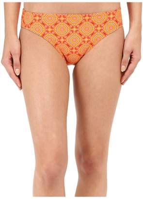 Prana Lani Bottom Women's Swimwear