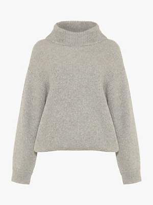 0b86a3a65e Phase Eight Knitwear For Women - ShopStyle UK