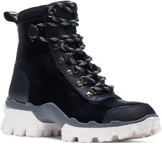 Moncler Helis Hiking Boot