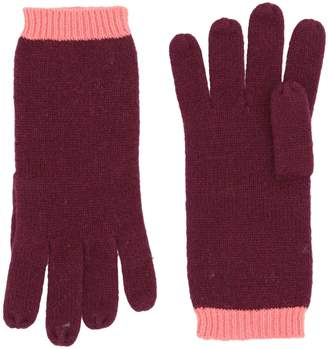 Codello Gloves