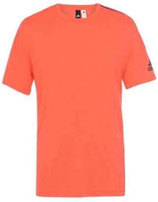 Adidas Arancione Al Massimo Per Gli Uomini Shopstyle Uk