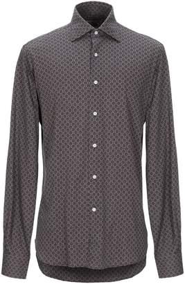 Orian Shirts - Item 38867533KB