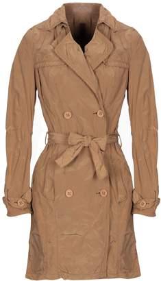 ADD Overcoats - Item 41875931UJ