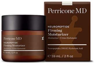 N.V. Perricone Neuropeptide Firming Moisturizer, 2 oz./ 59 mL