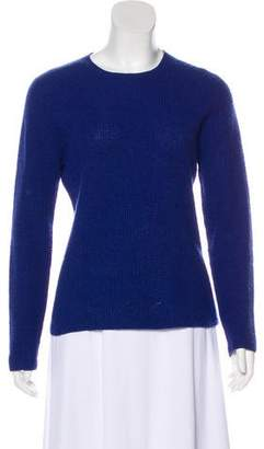 White + Warren Cashmere Knit Sweater