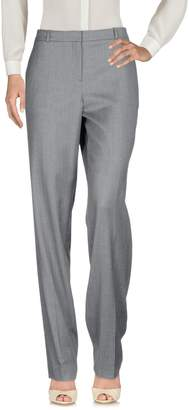 Boss Black Casual pants - Item 13171760FR