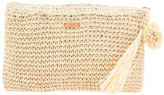 Barts Handbags - Item 45450306CG