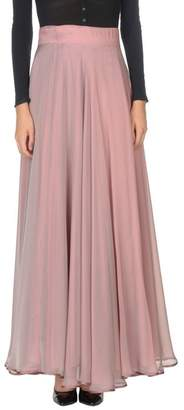 THANA Long skirt