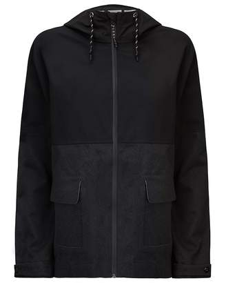 Sweaty Betty Brave The Elements Jacket