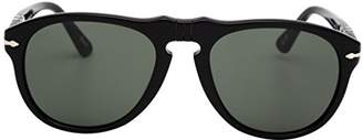 Persol unisex - adults 649 Sunglasses