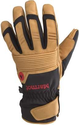 Marmot Exum Guide Undercuff Glove - Men's