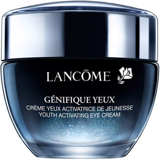 Lancôme Advanced Genifique Yeux Youth Activating Smoothing Eye Cream, 0.5 oz./ 15 mL