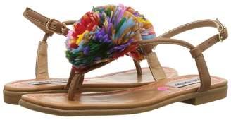Steve Madden Jcherry Girl's Shoes