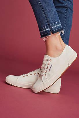 Superga Corduroy Sneakers